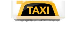 Taxi-Marseille.fr